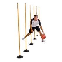 Ostala oprema za košarko