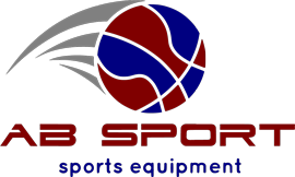 AB Šport, prodaja športne opreme d.o.o.
