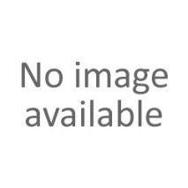 Prenosni koš Spalding NBA