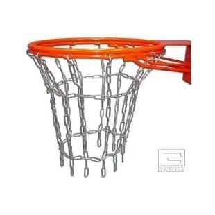Mrežica za košarko kovinska