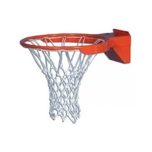 Mreica za košarko debeline 7mm