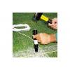 Plifix markerji za označevanje športnih igrišč, set 25 kos