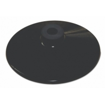 Podstavek za palice iz gume, teža 1,2kg