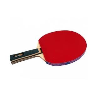 Lopar za namizni tenis Alpha Carbon