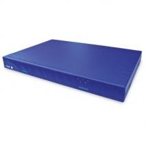 Blazina doskočna 200x200x25cm, protidrsna