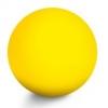 Žoga penasta velikosti 7cm