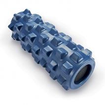 Penasti valj Rumble roller 33,5cm z zobci