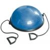 Ravnotežna polžoga z elastikami 58cm