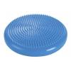 Ravnotežna masažna blazina - air pad 35cm