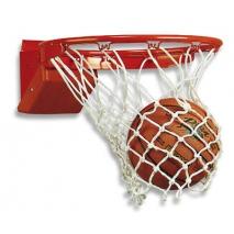 Mrežica za košarko tekmovalna