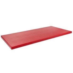 Blazina gimnastična 200x100x6cm protidrsna
