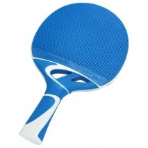 Lopar za namizni tenis Cornilleau Tacteo 30