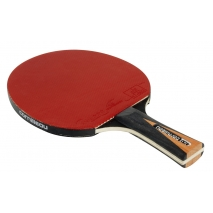 Lopar za namizni tenis Cornilleau Sport 400