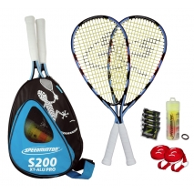 Speedminton S200 set