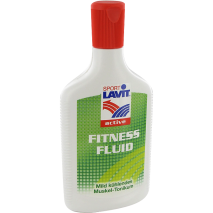 Sport Levit Fitnessfluid 200ml