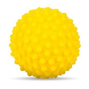 Žoga za bradavicami 10cm