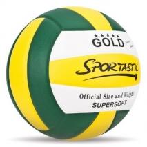 Žoga za odbojko Sportastic Gold