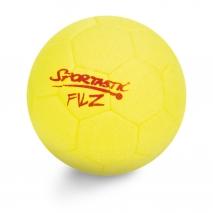 Žoga za nogomet Sportastic Filz velikost 4 ali 5