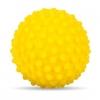 Žoga z bradavicami 28cm