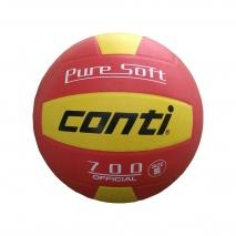 Žoga za odbojko Conti 700