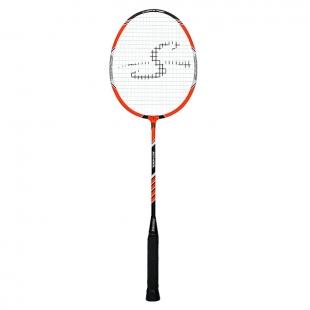 Lopar za badminton iz Aluminija