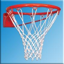 Obroč za košarko šolski