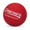 Žoga za gimnastiko Top Grip 15,2cm