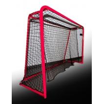 Gol za hokej Floorball 160x115cm tekmovalni