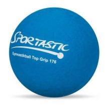 Žoga za gimnastiko Top Grip 17,6cm