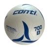 Žoga za nogomet iz gume velikost 4 in 5