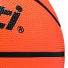 Žoga za košarko iz gume velikost 7
