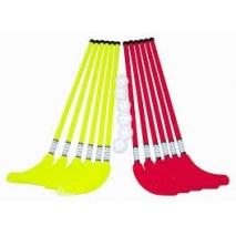 Palice za hokej, floorbal ORIGINAL 80cm, Unihoc