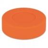 Plošček za hokej PVC