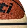 Žoga za košarko Conti velikost 7 dvobarvna, guma