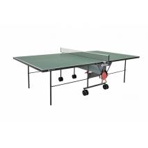 Miza za namizni tenis Sponeta S1-12e