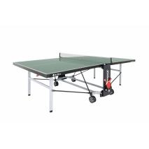 Miza za namizni tenis Sponeta S572/73e