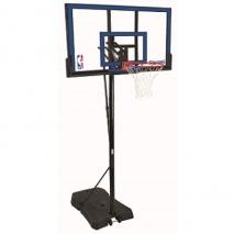 "Koš za košarko Spalding, NBA GAMETIME 48"""
