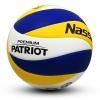 Žoga za odbojko Patriot Premium Nassau