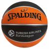 Žoga za košarko Splading Euroleague TF150