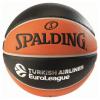 Žoga za košarko Splading Euroleague TF1000 Legacy
