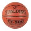 Žoga za košarko Splading TF500