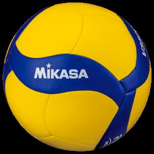 Žoga za odbojko Mikasa V350W