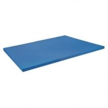 Blazina za telovadbo, gimnastiko 200x100x6cm protidrsna