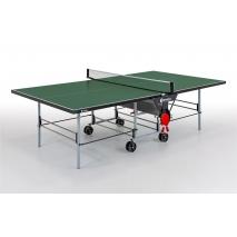 Miza za namizni tenis, zunanja S3-46e