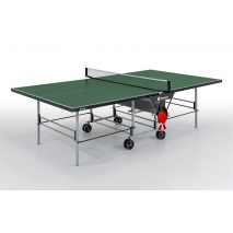Miza za namizni tenis, zunanja Sponeta S3-46e