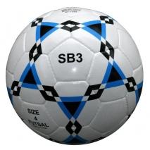 mali nogomet - futsal