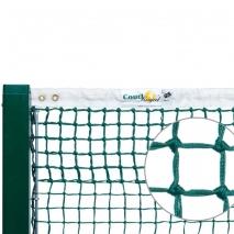 Mreže za tenis